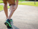 Have you had to put your life on hold due to varicose vein pain?